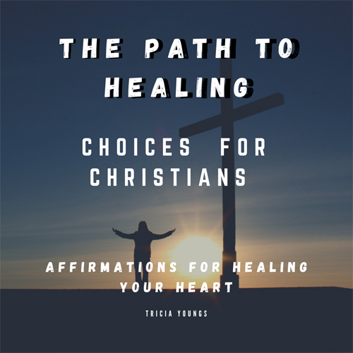 choices-for-christians